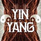 Yin vs Yang's picture