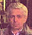 Robert Levin's picture