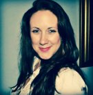 Laura Callender's picture