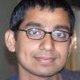 prashbio's picture