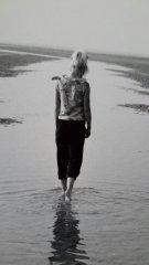 seashore's picture