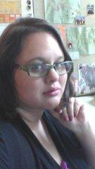 sarahrdickson's picture