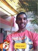 Aravind Bhargava's picture